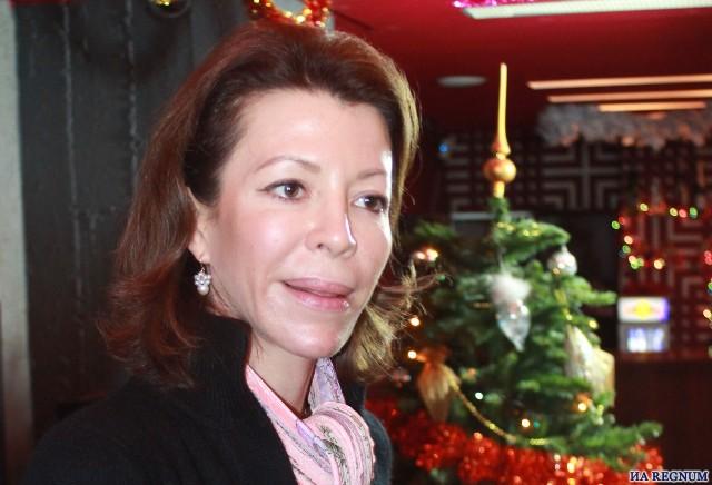Калининград является идеальным местом для продвижения Западом идей сепаратизма