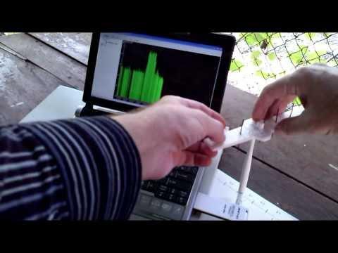 Усилить WiFi сигнал очень просто и легко