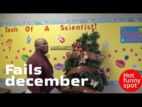 Best fails of december 2013 (week 3) / Подборка неудач за декабрь 2013 (3 неделя)