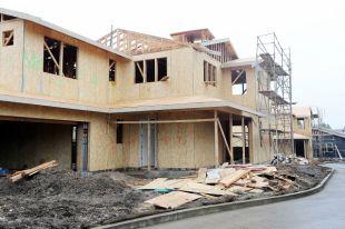 Минфин предлагает ввести налог на неоформленную недвижимость – СМИ