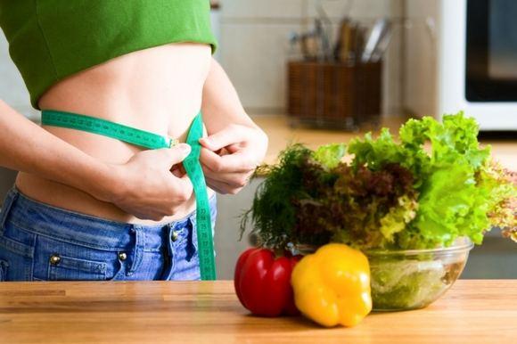 Не надо худеть — надо правильно питаться: рацион на каждый день