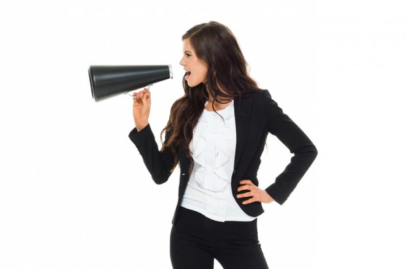 Как пережить стресс на работе