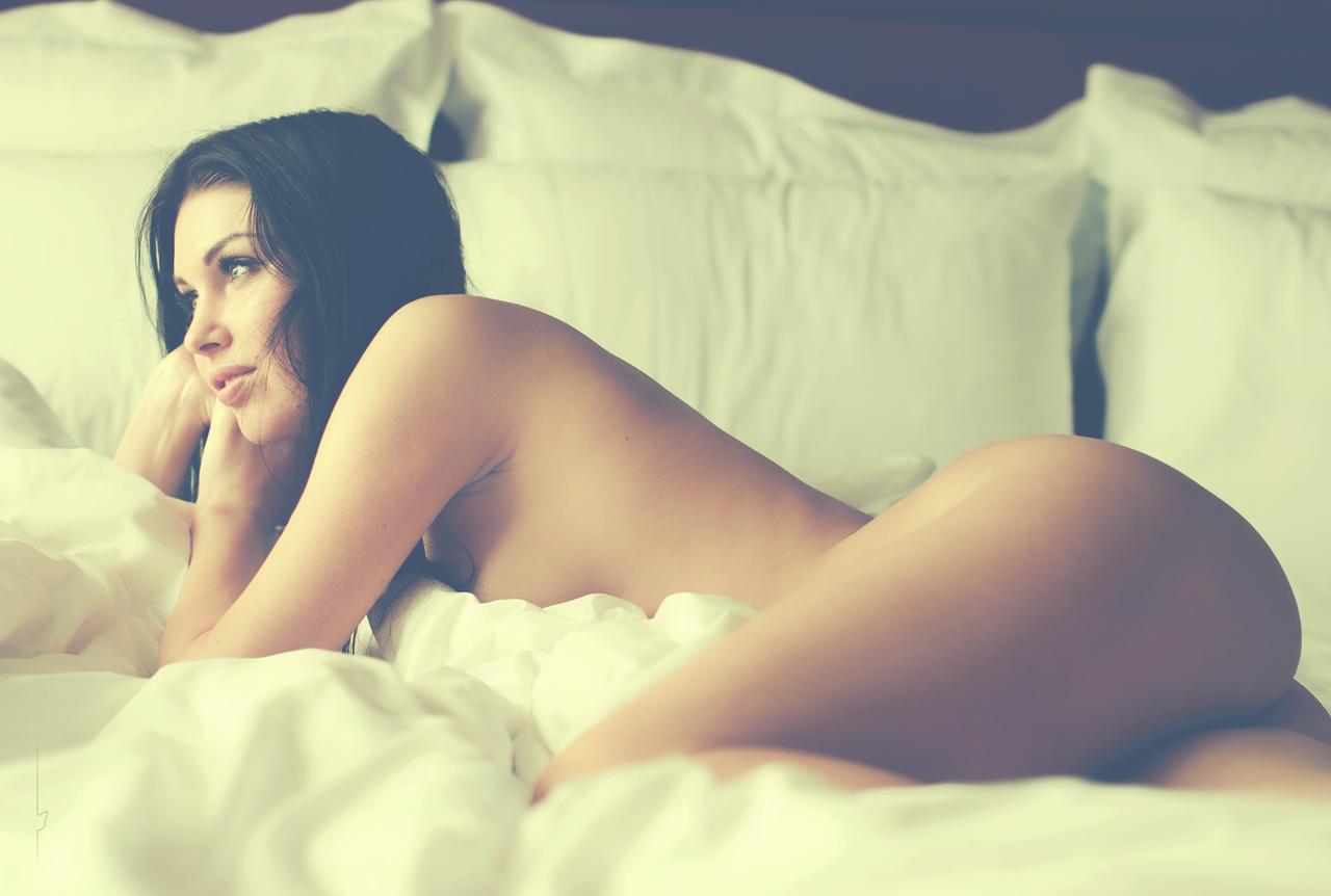 Утро девушки эротика фото 338-682