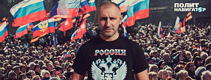 Суд отказался восстановить права жителя Крыма, осужденного Украиной за «сепаратизм»