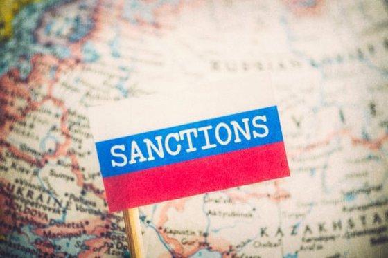 Der Spiegel: Санкции против России приносят колоссальные убытки