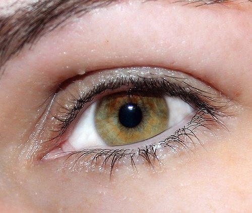 Как сохранить глаза здоровыми: несколько важных советов