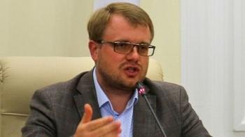 В Крыму послу США посоветовали учить историю
