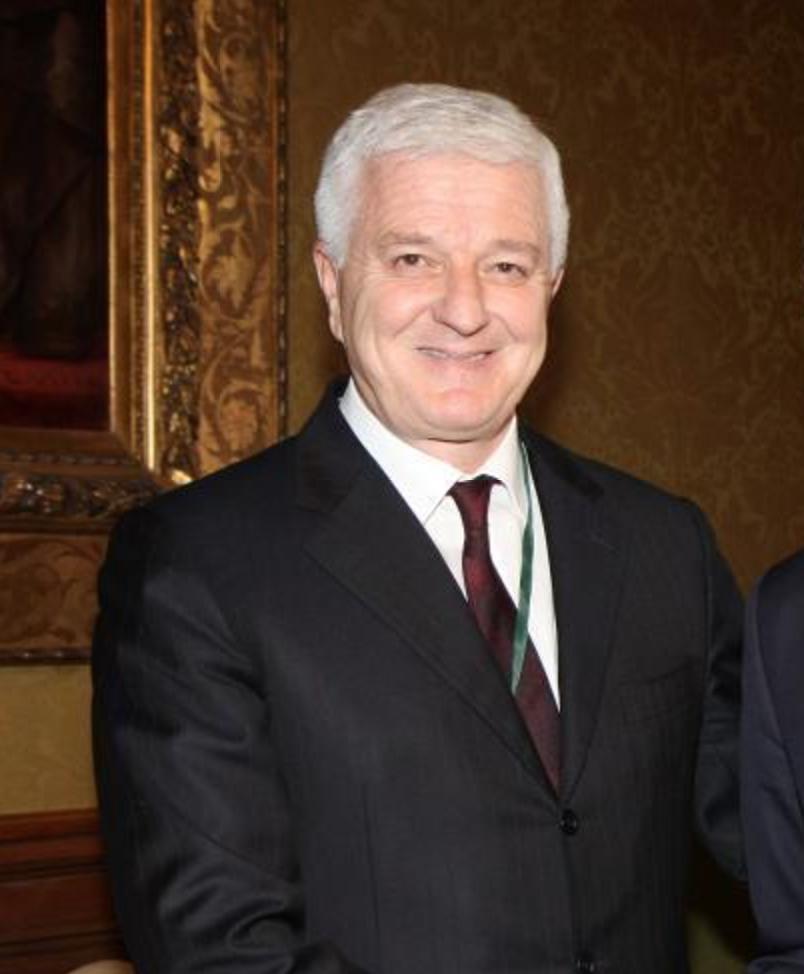 Премьер-министор Черногории рассказал СМИ о своей реакции на инцидент с Трампом