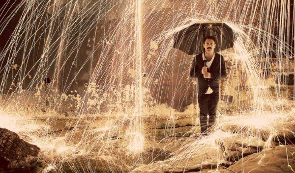 «Дождь» обманом разжигает вражду?