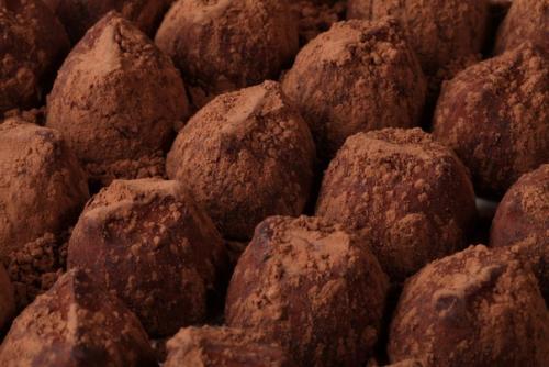 Вкусный и полезный шоколад для деток!