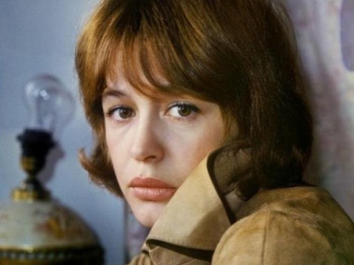 Марина Неелова : Одна из самых красивых принцесс советского кино
