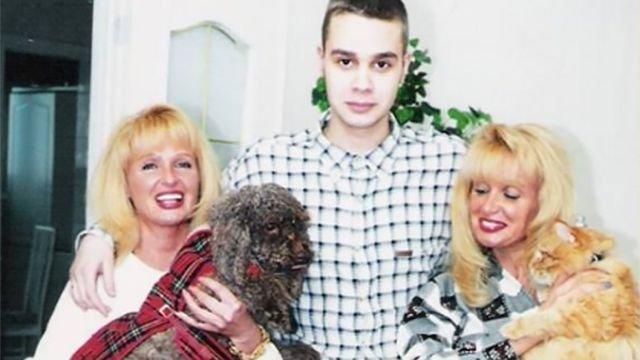 """Татьяна Зайцева о смерти сына: """"До сих пор кажется, что это какой-то спектакль..."""""""