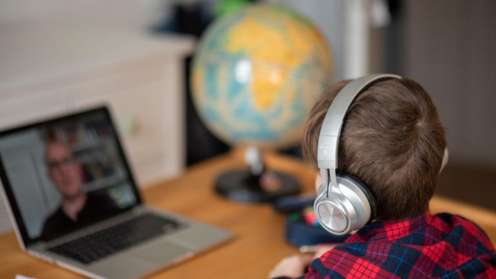 Цифровая школа – как ядерная бомба. Пора заканчивать с экспериментами над детьми