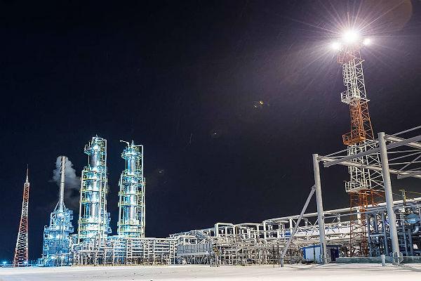 Киев: «Украина покупает российскую нефть  через Белоруссию»