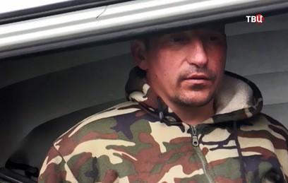 """""""Тверской стрелок"""" приговорен к пожизненному лишению свободы"""