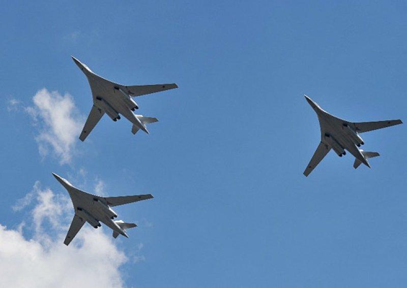 Заслуженный летчик России рассказал о роли самолетов ДРЛО в сирийской операции