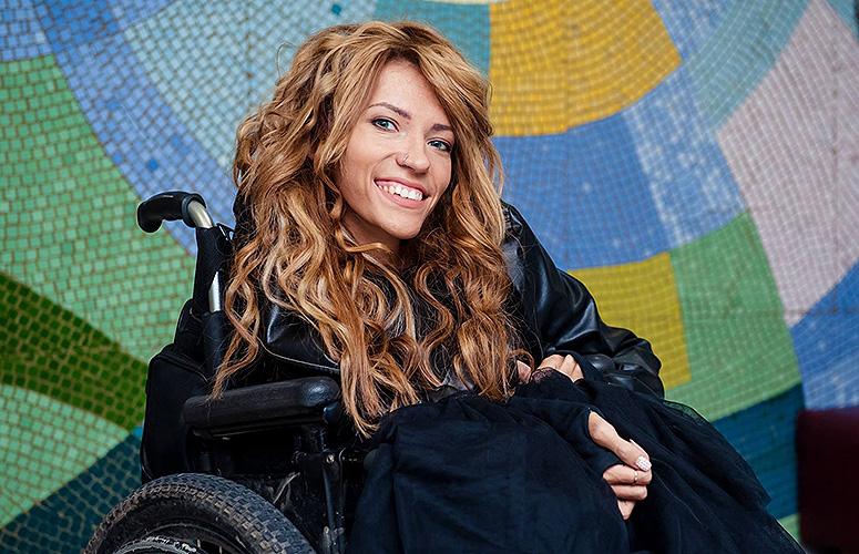 Почему представителем России на Евровидении станет Юлия Самойлова?