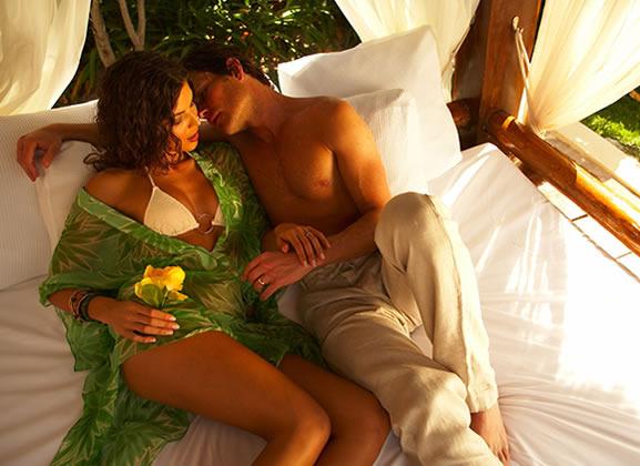 horoshaya-krasivaya-erotika-video