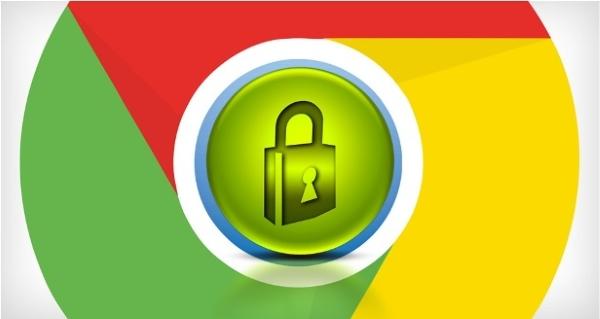Как создать резервную копию логинов и паролей в Google Chrome