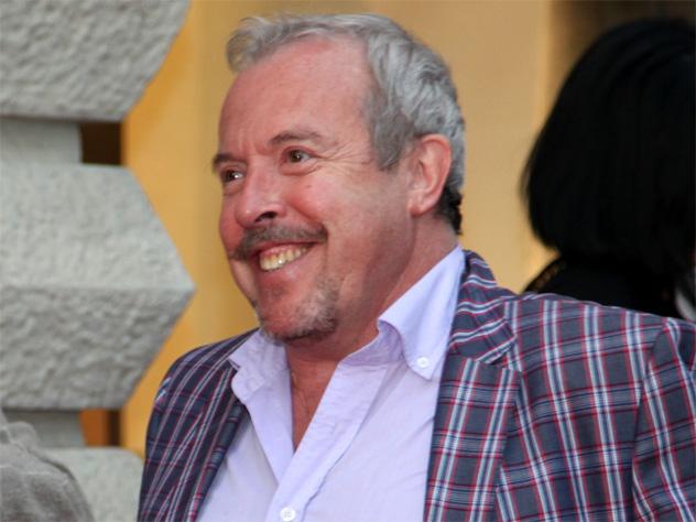Макаревич впадает в маразм