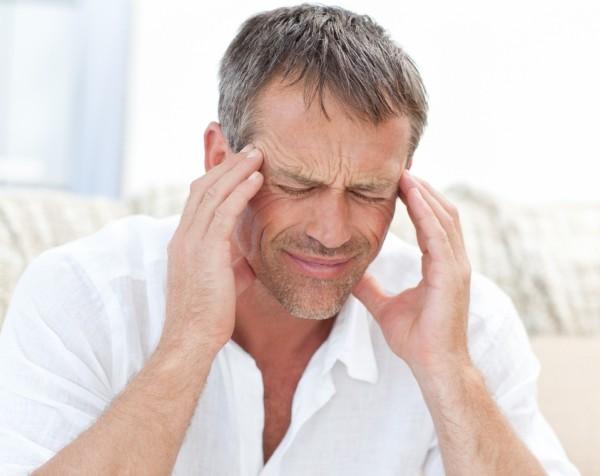 Лечение сотрясения мозга народными способами