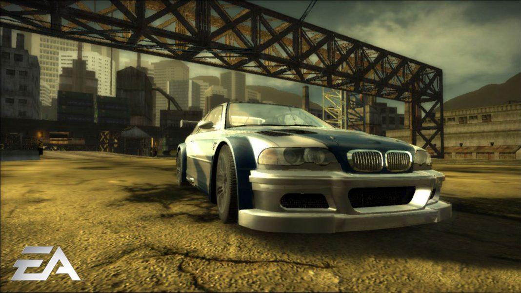 Топ-10: лучшие машины из NFS Most Wanted
