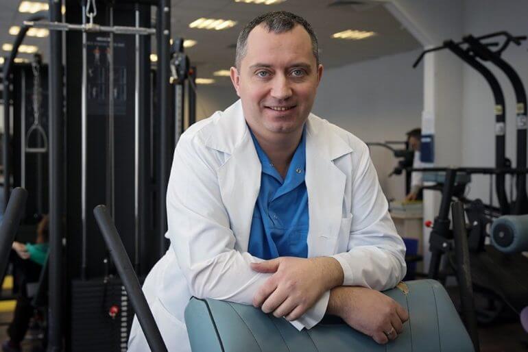 Доктор Александр Шишонин: Вот почему вредно лечить гипертонию!