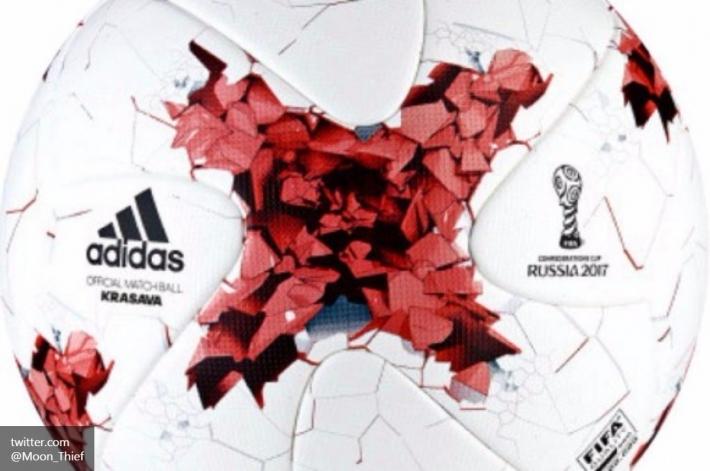 Они играли за всю страну: российские детдомовцы— чемпионы мира по футболу