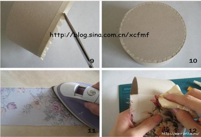 Как сделать личный дневник из тетради своими руками фото