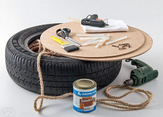 00-pufe-ecologico-pneu-descartado-corda-sisal