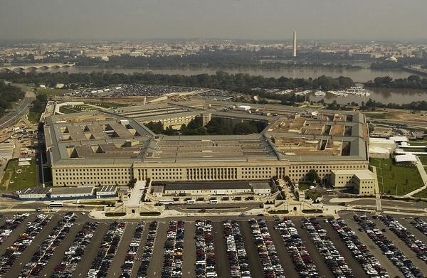 Пентагон: сдержать Россию мо…