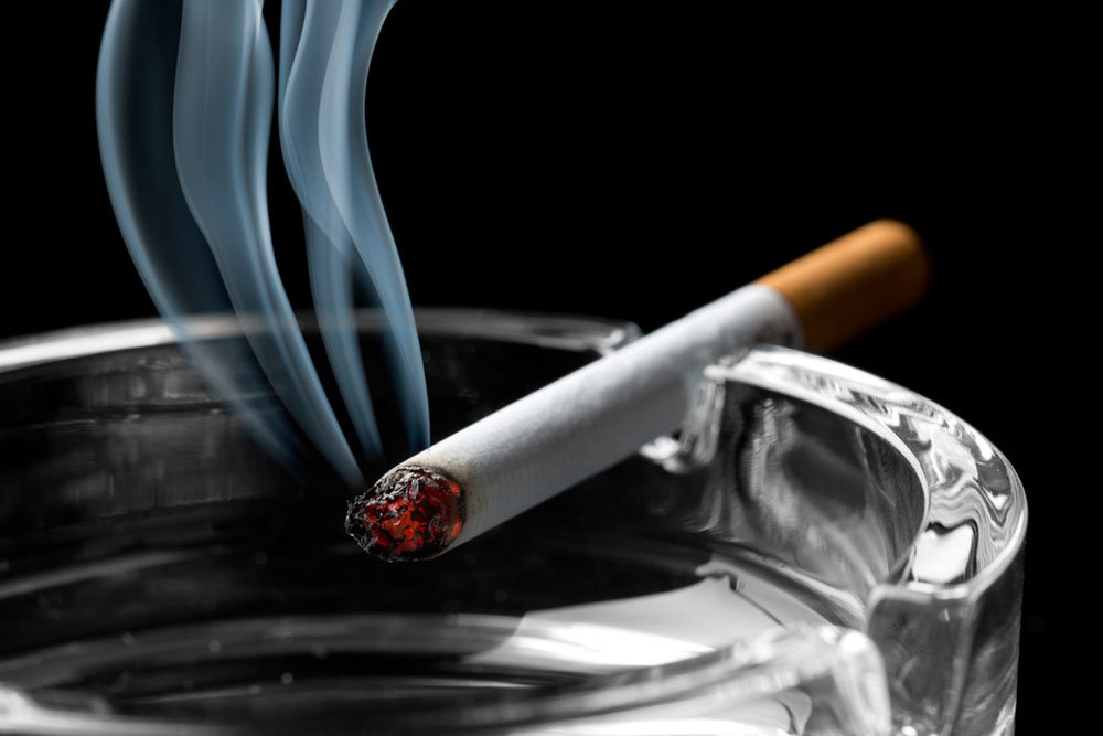 Юристы обсудили решение ВС РФ о новом виде ответственности курильщиков