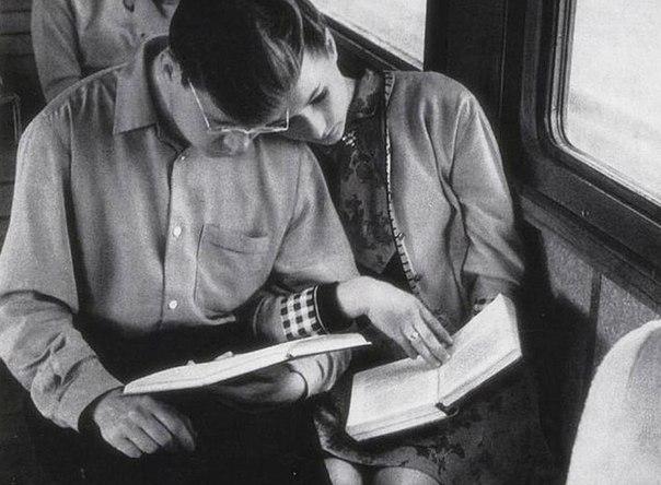 Самые необходимые вещи: версия советских женщин