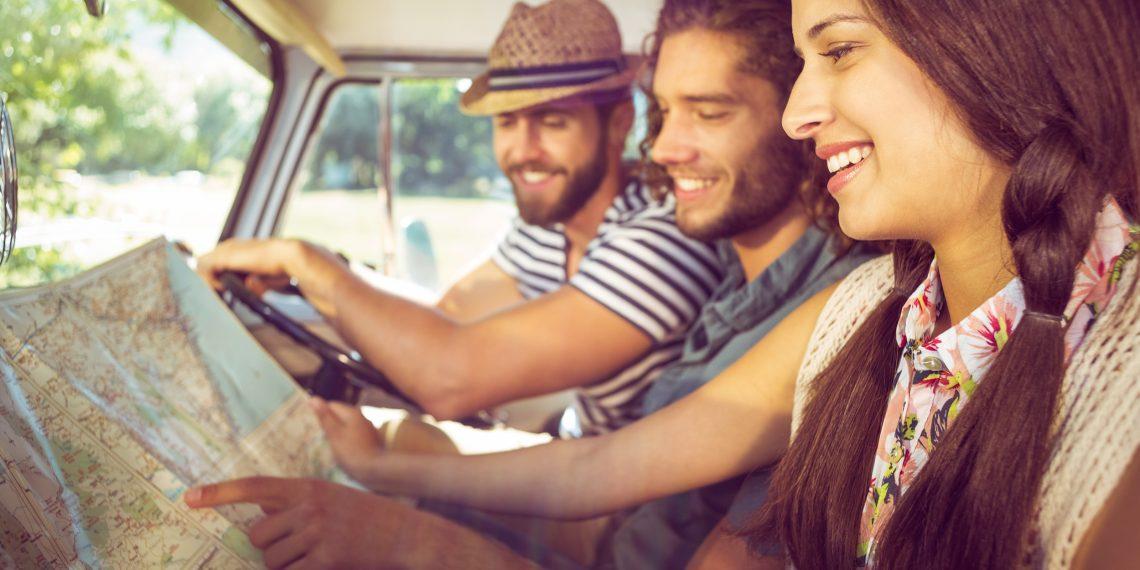 12 советов, как превратить свою поездку в VIP-путешествие и не выбиться из бюджета