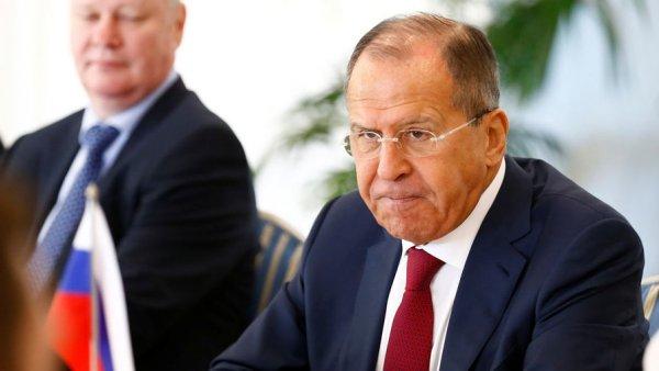 «Натовцы очень обиделись, что их планы на Украину провалились»