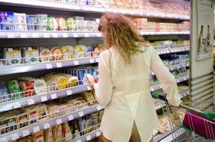 О чём молчит этикетка? Как производители продуктов хитрят с упаковкой
