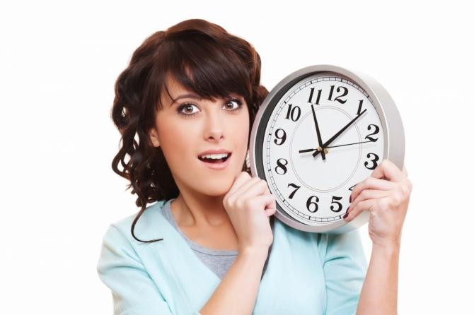 Приметы про часы, которые нужно знать