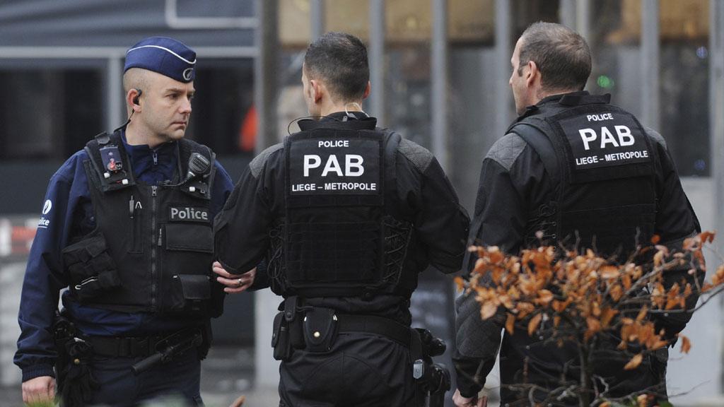 29 россиян попали в международный список террористов