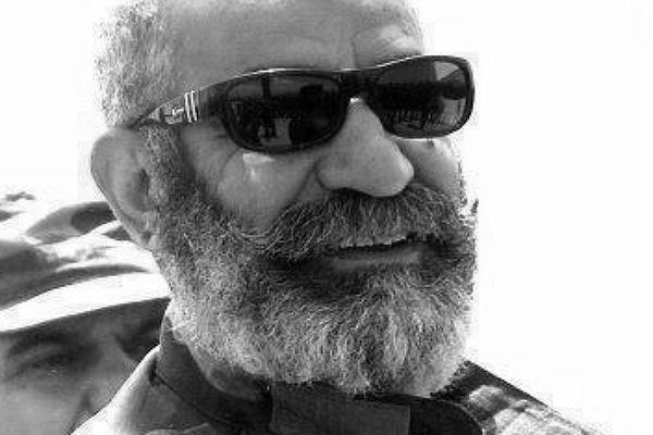 В Сирии погиб генерал, отстоявший Дейр-эз-Зор