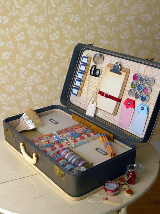 suitcase-organizer (525x700, 450Kb)