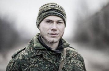 «Новогоднее перемирие» сорвано – погиб командир ДНР