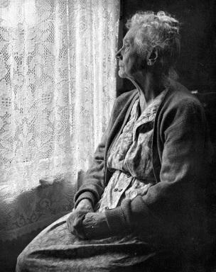 Как понять, что пожилому родственнику пора в дом престарелых? Мнение специалиста