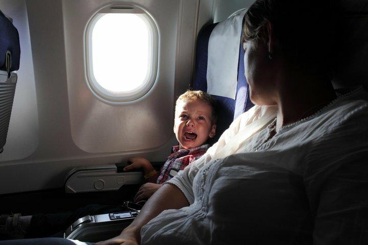 «Если твой ребенок орет,может, ты посидишь дома?»Мнение о том, почему «я же мать» стало оскорблением Я же мать, интересное, рассуждения