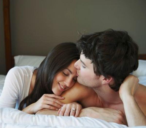 Совместный сон: вместе под одним одеялом - конфликты и их решения