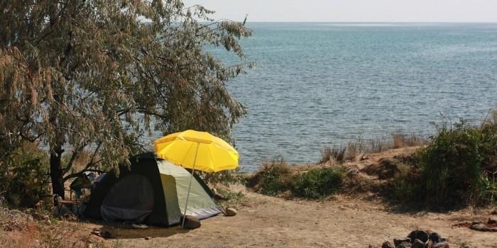 Власти Крыма предупредили туристов о требующих курортный сбор мошенниках