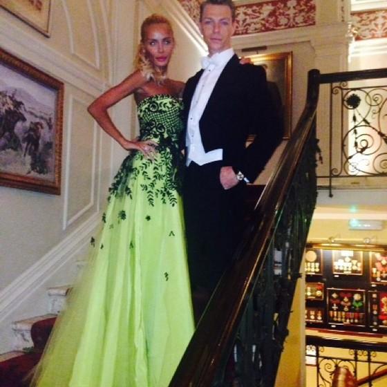 Русская ебучка муж и жена 19 фотография