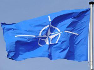 Новости мира: заседание Совета Россия — НАТО пройдет 30 марта в Брюсселе