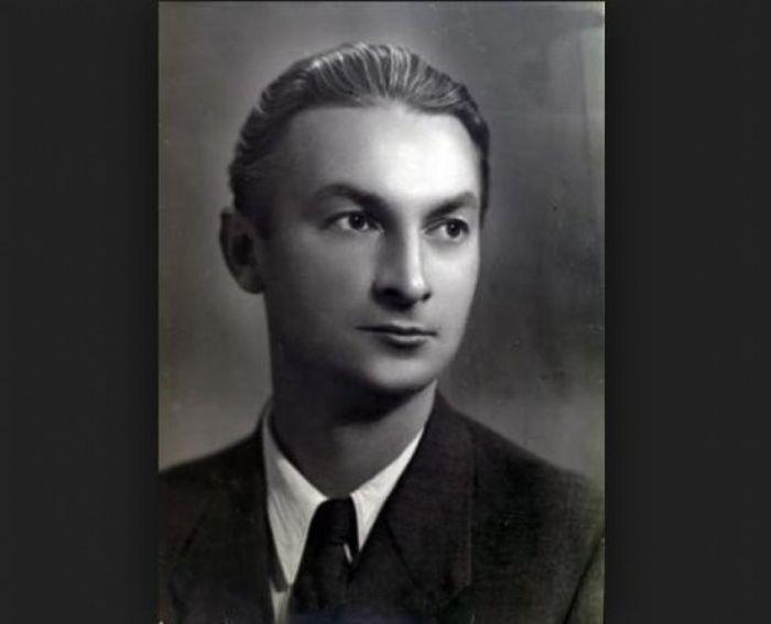 Биография Георгия Вицина: скромная жизнь талантливого актера