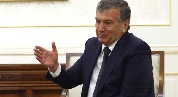 ВУзбекистане отменены экспортные пошлины навсе виды товаров