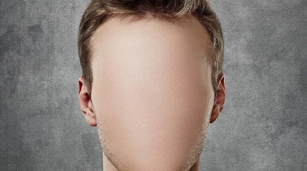 Выходим в Интернет анонимно: как оставаться незамеченным в Сети